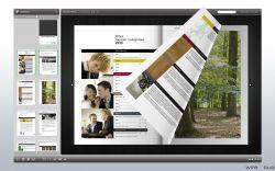 Онлайн журнал интернет магазина MOS-Parkett